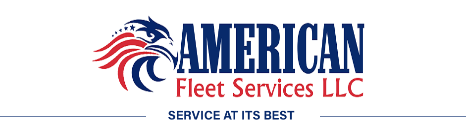 American Fleet Services LLC