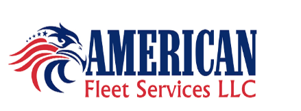 American Fleet Services LLC: Service at Its Best!